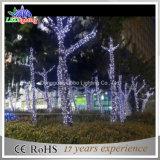 خارجيّة ومض حزب زخرفة عيد ميلاد المسيح عطلة [لد] ساحر خيم ضوء