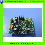 Automatic Electrical Appliances (HW8002)를 위한 PIR Motion Sensors Module