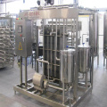 産業版のミルクの低温殺菌器の価格