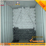 Polsterung-Gewebe-China-Hersteller pp.-Spunbond