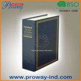 MetallDeversion Buch-Safe-Hersteller