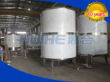 Good Performance Soy Milk Line for Sale