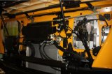Tombereau d'Iveco Hy 50t Kingkan/camion à benne basculante neufs