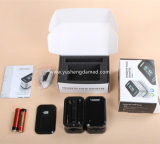Impuls-Oximeter-Digital-medizinisches Maschinen-Ausrüstungs-Impuls-Oximeter/SpO2 Oximeter des Cer ISO-anerkanntes Fingerspitze-Impuls-Oximeter-OLED Ysd81A