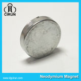 De in het groot N35 N45 N40 N42 N38 N48 N52 Magneten van de Schijf van het Neodymium
