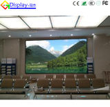 P5 HD Indoor LED Screen Display für Rental Advertizing