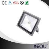 200watt LEDのフラッドライトへの最もよいコマーシャルLEDの洪水ライト10watt