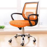 Modernes Dxracer Stuhl-Ineinander greifen preiswerter Swival Büropersonal-Stuhl (SZ-OC121)