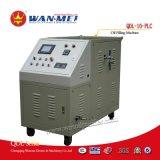 Qdl Serien-quantitative Öl-Einspritzung-Maschine mit voller Automatik