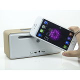 Altofalante estereofónico portátil de Bluetooth do melhor preço