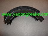 ブレーキShoe 4720qp