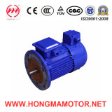 Frequenza-Variable di Hmvp Series Motor/Hmvp Three Phase e Velocità-Regulation Motor con CE, ccc
