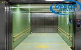 Elevatore dell'automobile dell'onere gravoso della fabbrica 3000~5000kg della Cina