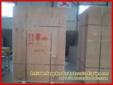 Fornalha de derretimento de uma indução de 1 tonelada (GW-1-700KW/1S)