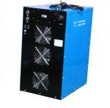 Potência LG-400 do plasma da fonte do plasma do cortador do plasma do ar do inversor
