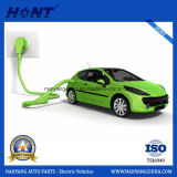 Transportation 4 Seats를 위한 Hont Brand Electric Car