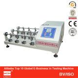 Appareil de contrôle en cuir de résistance de torsion (HZ-3001)