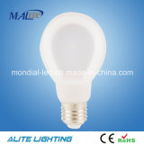 High 2015 Lumen Philips Type Slim 9W DEL Bulb