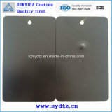 Rivestimento a resina epossidica elettrostatico della polvere del rivestimento & della vernice