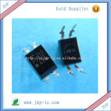 Hot Sell (optocoupler) Power IC Tlp721f