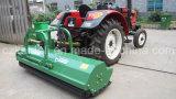 Косилка Flail двойного использования аграрного машинного оборудования супер сверхмощная