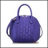 高品質の贅沢のハンドバッグ