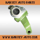 Réglage Hv-As05 lâche automatique (945 420 033 8)