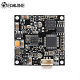 2016 AMIGO quente da câmera NTSC do grau 2.6mm Fpv do CCD 110 de Eachine 800tvl 1/3 da venda para Fpv Multicopter