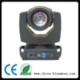 200W 5r Beam Moving Head Light (YA052)