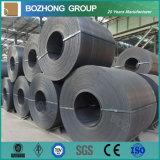 Плита нержавеющей стали ASTM A240 2205/S32205/