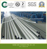 ASTM A312 904L Seamless Stainless Steel Pipe