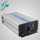 Price 1000W Power Inverter Pure Sine製造業者