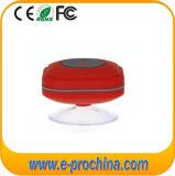 Neuer beweglicher wasserdichter Saugventil Bluetooth drahtloser Lautsprecher (EB-0045M))