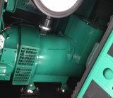 Генератор силы 400kw/500kVA Cummins цены по прейскуранту завода-изготовителя молчком тепловозный (GDC500*S)