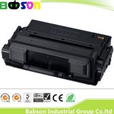 Cartucho de toner compatible de la venta directa de la fábrica 201s para Samsung Proxress M4030/M4080
