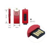 Die neuen kühlen Geschenke das chinesische Rot USB-Blitz-Laufwerk