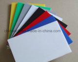 PVC 거품 Board/PVC 거품 Sheet/PVC Foamex 장