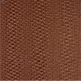[3مّ] سميك نيلون قماش يدخل صفح مطّاطة