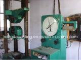 Sabbia Iron Casting per i ricambi auto di CNC Machining Parte