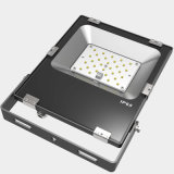 정원을%s 싼 Energy Saving Wholesale 30W LED Floodlight
