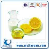 Produto comestível do Monohydrate do ácido cítrico