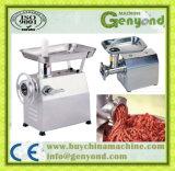 ステンレス鋼の産業肉ひき機
