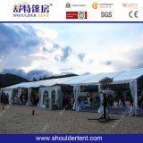 Low Pirce 10 x 20m Wedding Tentと最上質
