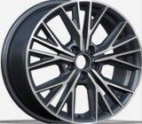 Roues directes d'alliage de véhicule d'approvisionnement d'usine de 15/16/17/18/19/20 pouce pour Audi