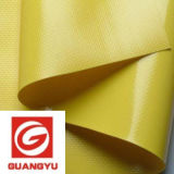 Ventes chaudes de bâche de protection stratifiée par PVC, bâche de protection de PVC