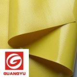 PVC에 의하여 박판으로 만들어지는 방수포, PVC 방수포의 최신 판매