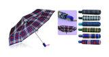 Controllare gli ombrelli antivento compatti di Duomatick (YS-3FD22083522R)