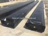 [جينغتونغ] مطّاطة صاحب مصنع [بركست كنكرت] منطاد قابل للنفخ مطّاطة