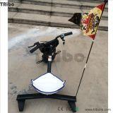 Франтовское перемещаясь смещение моторизованное Trike Trike смещения Trike смещения самоката электрическое