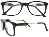De in het groot Optische Frames van de Acetaat van het Oogglas van Eyewear van de Manier voor de Vrouwen van Mannen